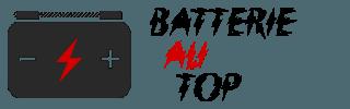 Baterie-au-top.com - Tests et comparatifs de boosters et chargeurs de batterie