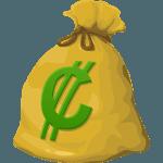 facteur argent