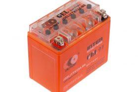 Batterie moto : comment bien la choisir, la charger et l'entretenir ?
