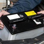 batterie voiture guide choix et conseils
